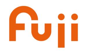 Fujitool – فوجی تول