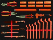 1000V-Electrician_Sets-SETS_FOR_ELECTRICITY-27_PCS.
