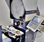 Dimensional-Metrology-Mitutoyo-digital-Profile-Projector-2