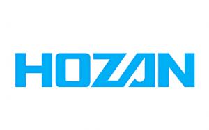 HOZAN