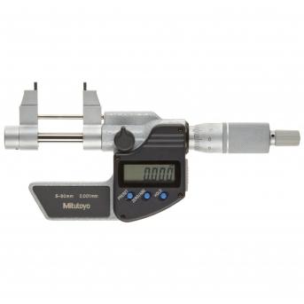 MITUTOYO 345-250 Digimatic Inside Micrometer