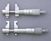 MicrometerInside5-30_25-50