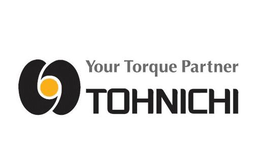 TOHNCHI