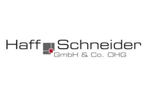 haff-schneider