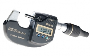 micrometer-mitutoyo