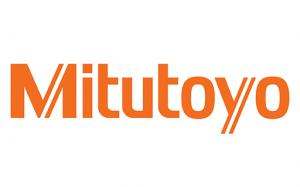 میتوتویو ژاپن- Mitutoyo