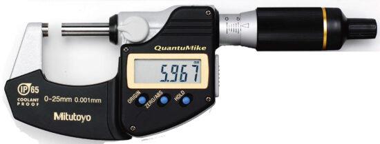 outside-micrometer-digital-waterproof-4906-5589633