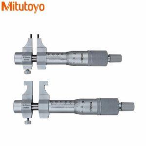 145-185-mitutoyo-copy