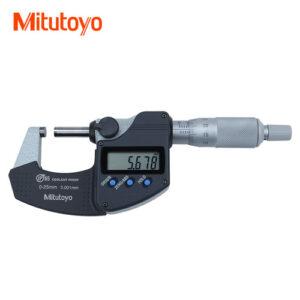 293-240-mitutoyo