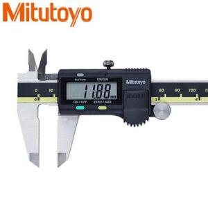 500-196-mitutoyo-copy