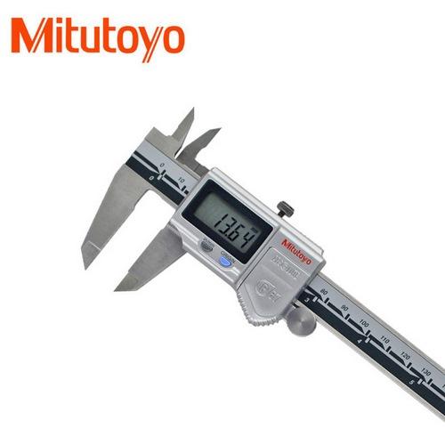 قیمت کولیس میتوتویو ژاپن Mitutoyo