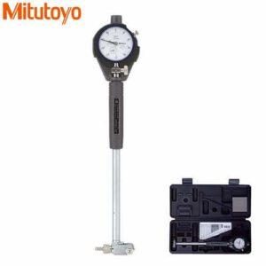 511-713-mitutoyo-copy