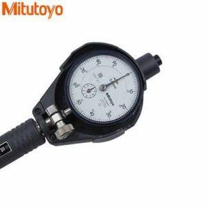 511-715-mitutoyo-copy
