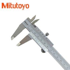 530-119-mitutoyo-copy