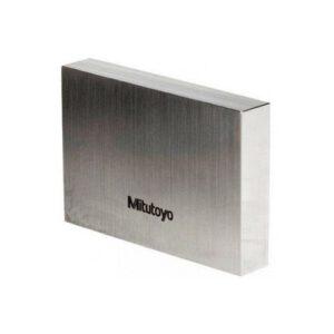 611671-016-mitutoyo-original