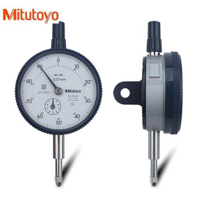 قیمت ساعت اندیکاتور میتوتویو ژاپن Mitutoyo