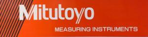 mitutoyo-logo